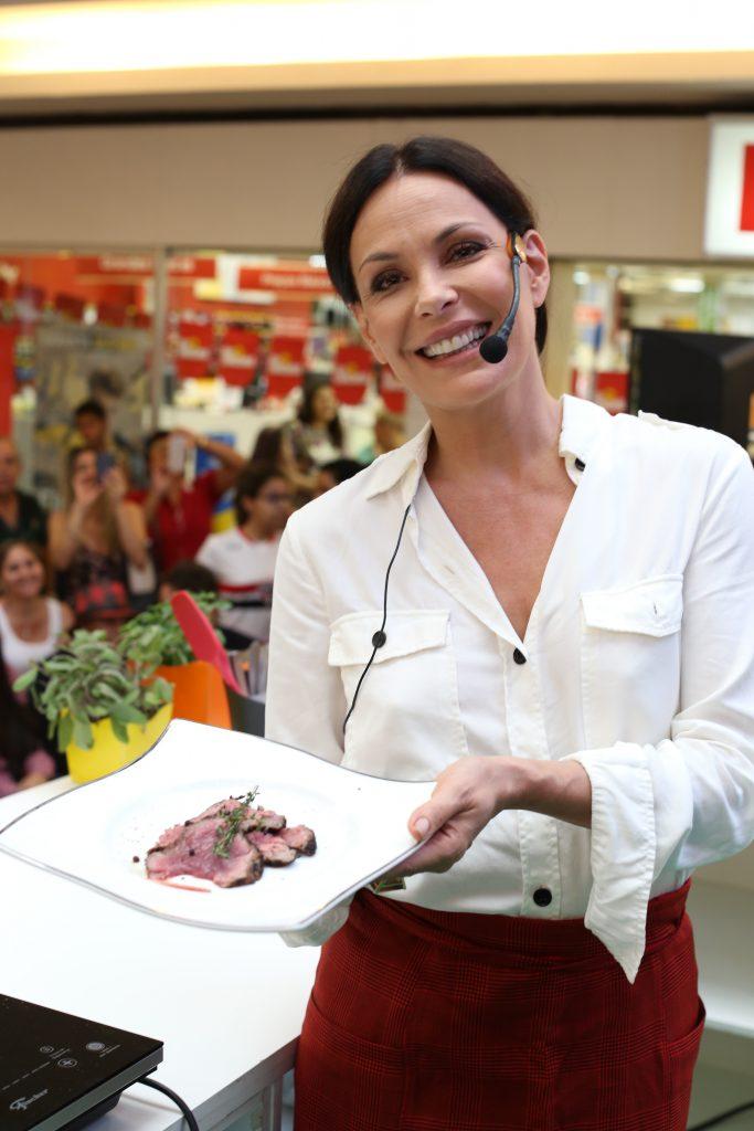 BSB Shopping Carolina Ferraz 23-10-3272